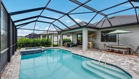 17222 Ashford Ter, Fort Myers, FL 33967