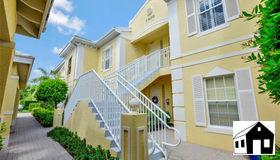 1405 Sweetwater cv #203, Naples, FL 34110