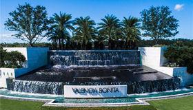 28692 Sicily Loop, Bonita Springs, FL 34135