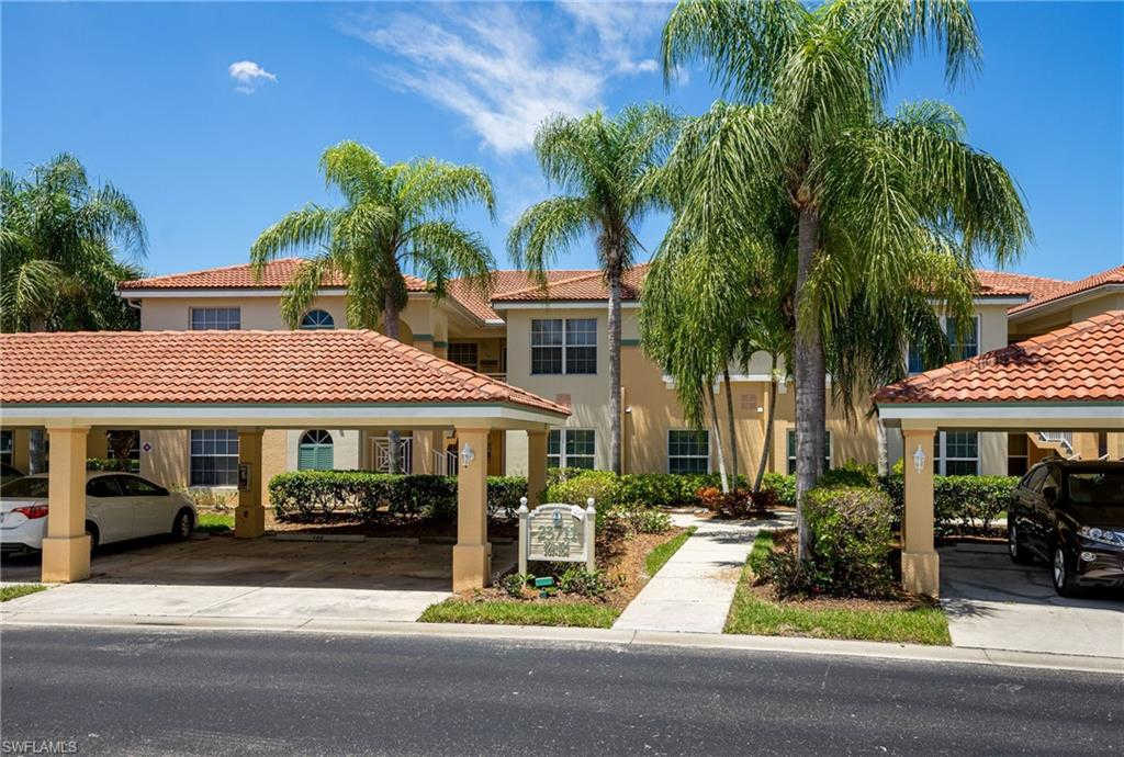 Another Property Sold - 23711 Old Port Rd #102, Estero, FL 34135