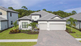 2312 Grenadines Way, Naples, FL 34120