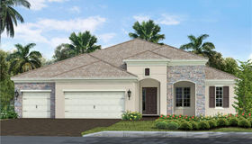 11620 Winding River Dr, Fort Myers, FL 33905
