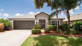 17967 Oakmont Ridge Cir, Fort Myers, FL 33967