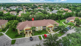3150 Seasons Way #603, Estero, FL 33928