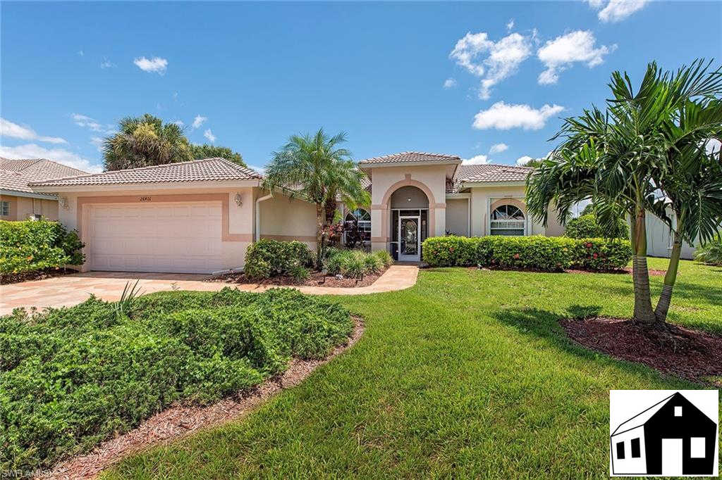 Another Property Sold - 26401 Summer Greens Dr, Bonita Springs, FL 34135