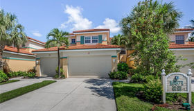 10871 Crooked River Rd #202, Estero, FL 34135