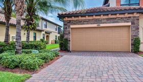 28555 Carlow CT #1001, Bonita Springs, FL 34135