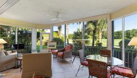 26270 Devonshire CT #101, Bonita Springs, FL 34134