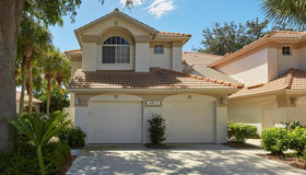 4411 Riverwatch Dr #101, Bonita Springs, FL 34134