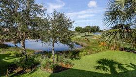 10422 Autumn Breeze Dr #201, Estero, FL 34135