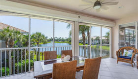 3451 Ballybridge Cir #201, Bonita Springs, FL 34134