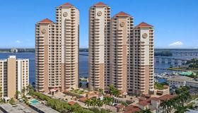 2090 W 1st St #h1708, Fort Myers, FL 33901