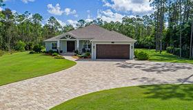 24377 Stillwell pky, Bonita Springs, FL 34135