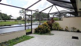 27601 Hacienda East Blvd #326a, Bonita Springs, FL 34135