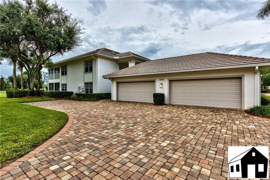Another Property Sold - 8201 Grand Palm Dr #1, Estero, FL 33967