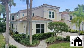 24350 Sandpiper Isle Way #701, Bonita Springs, FL 34134