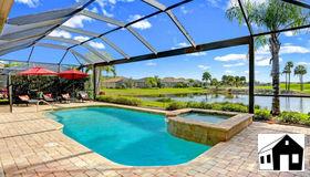 11211 Surrey Pl, Fort Myers, FL 33913
