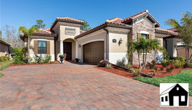 17420 Galway Run CT, Bonita Springs, FL 34135