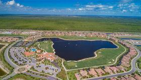 28550 Carlow CT #503, Bonita Springs, FL 34135