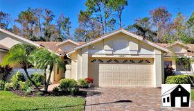 12823 Maiden Cane Ln, Bonita Springs, FL 34135