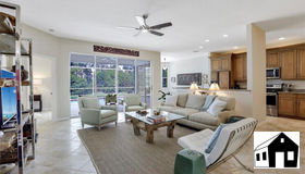 25530 Springtide CT, Bonita Springs, FL 34135