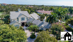 26651 Rookery Lake Dr, Bonita Springs, FL 34134