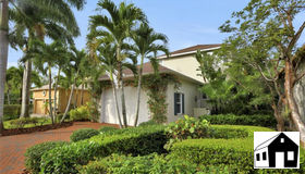 7675 Victoria Cove CT, Fort Myers, FL 33908