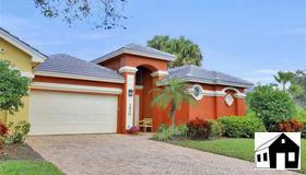 3430 Marbella CT, Bonita Springs, FL 34134