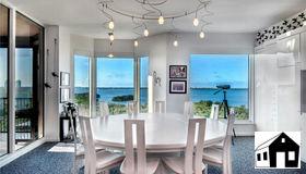 5051 Pelican Colony Blvd #603, Bonita Springs, FL 34134