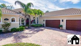 12803 Guildford Ter, Fort Myers, FL 33913