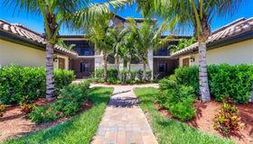28012 Bridgetown CT #4923, Bonita Springs, FL 34135