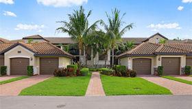 28051 Bridgetown CT #5725, Bonita Springs, FL 34135