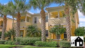 15043 Auk Way, Bonita Springs, FL 34135