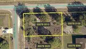 4630 Gene Ave N, Lehigh Acres, FL 33971