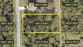 1618 Highland Ave, Lehigh Acres, FL 33972