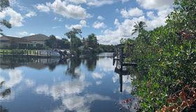 27061 Flamingo Dr, Bonita Springs, FL 34135