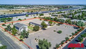 1781 N Central Avenue, Goodyear, AZ 85338