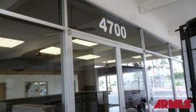 4700 W Glendale Avenue, Glendale, AZ 85301