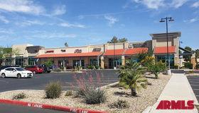 14155 W Bell Road, Surprise, AZ 85374