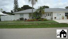 3324 Sacramento Way , Naples, FL 34105