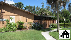 17295 Timber Oak Ln , Fort Myers, FL 33908