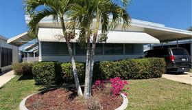 5712 Captain John Smith Loop , North Fort Myers, FL 33917