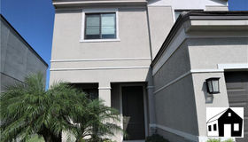 26517 Bonita Fairways Blvd , Bonita Springs, FL 34135