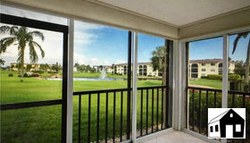 57 High Point Cir W 106, Naples, FL 34103