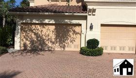 1385 Remington CT 8201, Naples, FL 34110