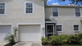 5225 Leeds Rd , Fort Myers, FL 33907
