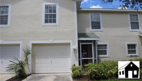 5225 Leeds Rd , Fort Myers, FL 33907