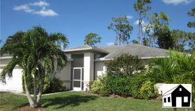 25781 Old Gaslight Dr , Bonita Springs, FL 34135