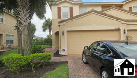 4096 Cherrybrook Loop , Fort Myers, FL 33966