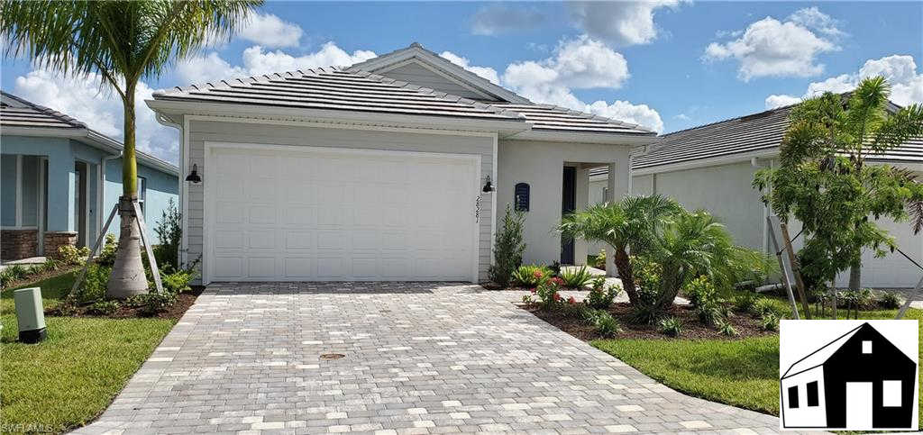 28281 Seasons Tide Ave. , Bonita Springs, FL 34135 is now new to the market!
